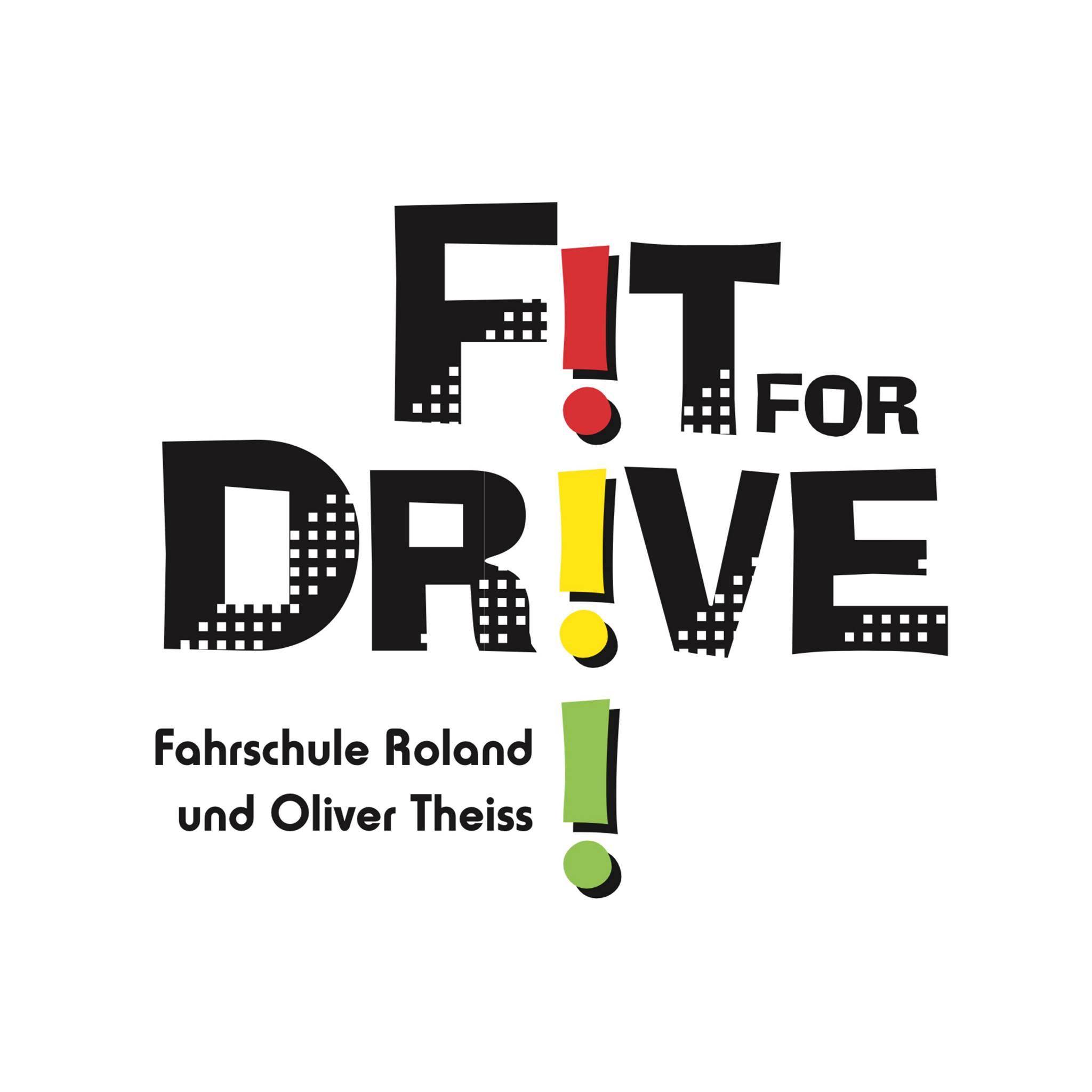 Fahrschule Fit for Drive Kaiserslautern